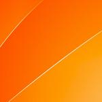 Хэтчбек Kia Picanto получит кросс-версию