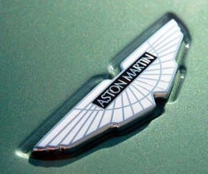 1-Aston_Martin_badge_logo
